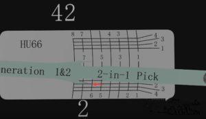 hu66-2-in-1-manual-13_%e5%89%af%e6%9c%ac