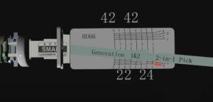 hu66-2-in-1-manual-14_%e5%89%af%e6%9c%ac