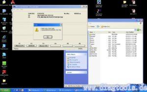 icom-ncsexpert-error-1