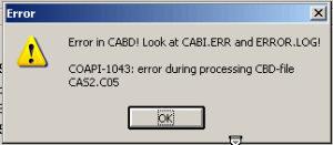 icom-ncsexpert-error-2