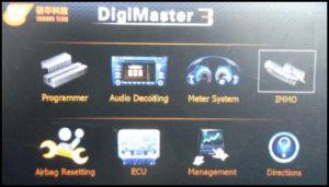 digimaster-3-digimaster-iii-function-menu-3