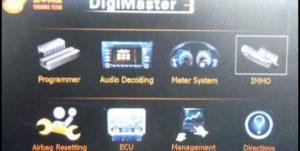 digimaster-3-digimaster-iii-function-menu-3-525x264