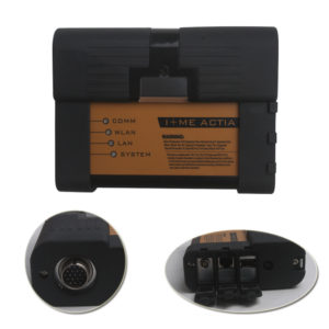 bmw-icom-a2-b-c-diagnostic-and-programming-tool-main-unit